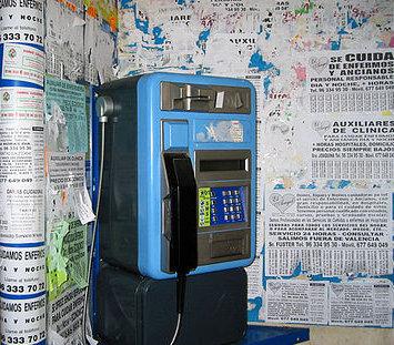 cabina telefonica1